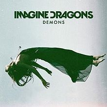 Demons – Imagine Dragons